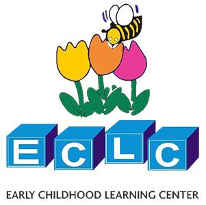 (ECLC)